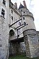 Pont levis du château de Langeais.jpg