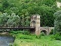 Pont suspendu Allier Parentignat.JPG