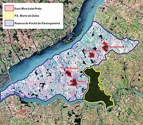 Pontal São Paulo fonte: upload.wikimedia.org