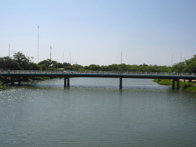 Ficheiro:Ponte-Rio-Mossoró.jpg