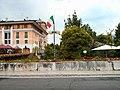 Ponte dei Mori, Sacile, PN - panoramio.jpg