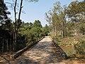 Ponte sobre o Rio Atibaia, com acesso a Rod. D. Pedro I. - panoramio.jpg