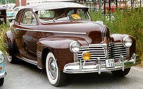 Pontiac Custom Torpedo Eight JC Line Series 2927 Sedan Coupe 1941.jpg