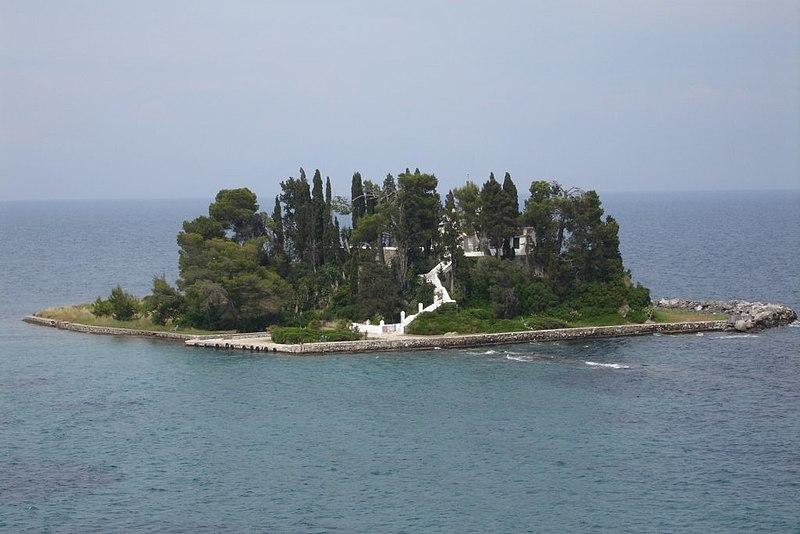 Pontikonisi Island 05-06-06.jpg