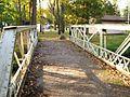 Pony Truss PA090007.jpg