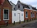 Poortje, Akerpolderstraat 4, Amsterdam Nieuw-West, Sloten.jpg