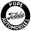 Pope-toledo 1905 logo.jpg