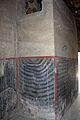 Poppaea Torre Annunziata 18.JPG