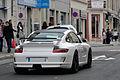 Porsche 911 GT3 - Flickr - Alexandre Prévot.jpg