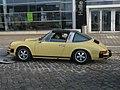 Porsche 911 Targa (12351766335).jpg