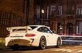 Porsche GT3 (8267501052).jpg