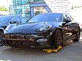 Porsche Panamera Turbo 2012 (13229979013).jpg