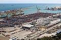 Port Barcelone 7.jpg