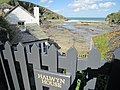 Port Isaac Harbour, Cornwall (461099) (9458172292).jpg