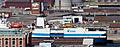 Port autonome de Dunkerque - ship CGG Symphony-7618.jpg