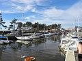 Port et plage boisée du Betey Andernos (12).JPG