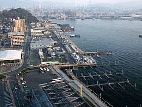 Port of Hiroshima, Moto-Ujina 01.jpg