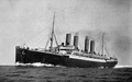 Port view of the SS Kaiser Wilhelm der Grosse.png