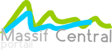 Portail Massif central logo.png
