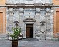 Portail de l'église Notre-Dame-et-Saint-Nicolas, Briançon, France.jpg