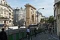 Porte Saint-Denis 03.jpg