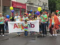 Portland Pride 2014 - 144.JPG
