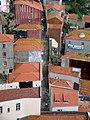 Porto (5548144674).jpg
