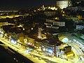 Porto (Portugal) (2184848883).jpg