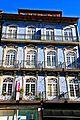 Porto - façades avec faïences 6 (32927848104).jpg