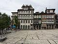 Porto 2014 (18442590860).jpg