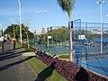 Porto Alegre (3883259806).jpg