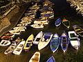 Porto Ulisse-Ognina-Catania-Sicilia-Italy - Creative Commons by gnuckx (3684128984).jpg