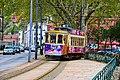 Porto trams (38912875071).jpg