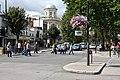 Portobello Road (6426107035).jpg