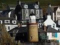 Portpatrick - panoramio (3).jpg