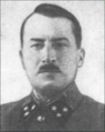 Portrait - Konstantin Pavlovič Pjadyšev.png