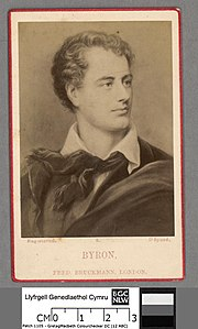 Portrait of Byron (4674325).jpg