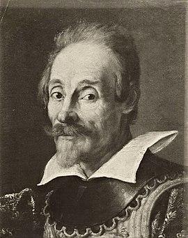 Francesco Andreini