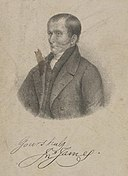 Portrait of John James (4673313).jpg