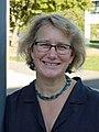Portrait of Professor Amy C Smith.jpg