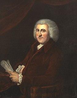 Samuel Croker-King Irish surgeon, first President of the RCSI
