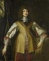 Portret van Prins Ruprecht (1619-82), paltsgraaf aan de Rijn Rijksmuseum SK-A-3927.jpeg