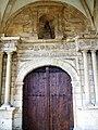 Portugalete - Basilica Sta Maria 02.JPG