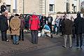 Pos Stolpersteen Émile Goldmann, 20, rue Dalscheidt, Uewerkuer-101.jpg