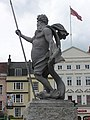 Poseidon.statue.arp.500pix.jpg