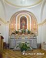 Positano (NA), 2013, Chiesa di Santa Maria Assunta. (9711615528).jpg