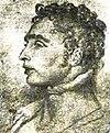Post Mortem sketch of John Williams.jpg