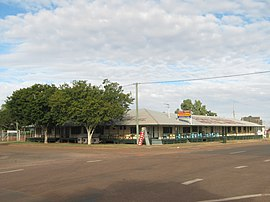 Post Office Hotel Camooweal.jpg