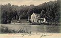 Postcard of Celje 1903 (17).jpg