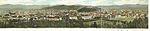 Postcard of Ljubljana from Rožnik by 1900.jpg